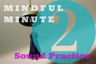 2-Minute Sound
